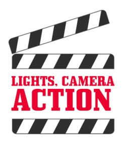Issue3_lights-camera-action