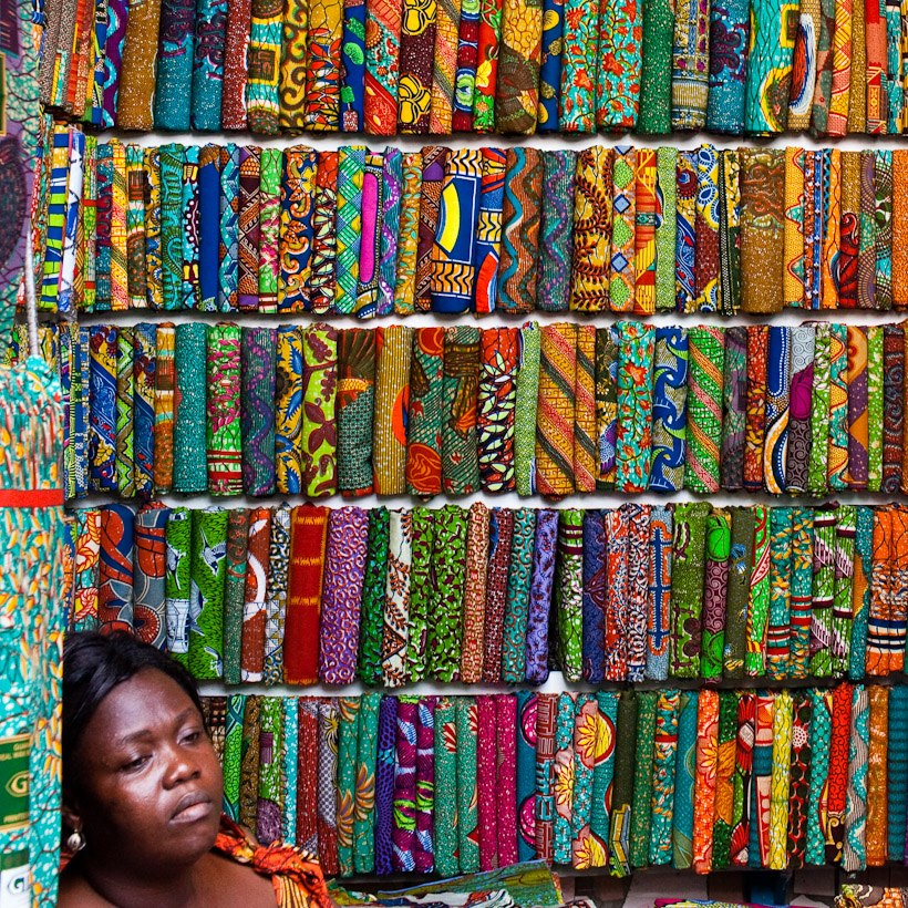 library-of-fabric
