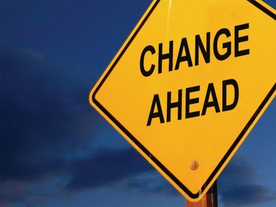 life-change