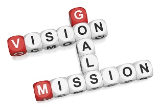 life-Mission-Vision-and-Goals