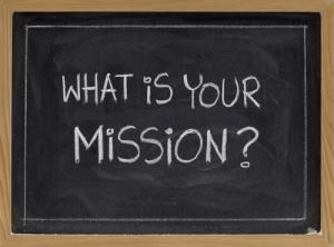 life-mission