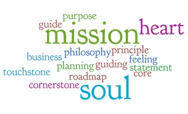 life-MissionStatementcore