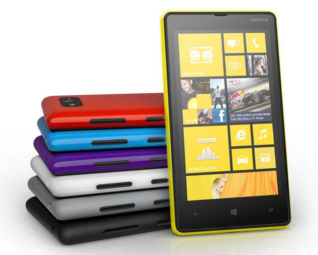 nokia_lumia_820_windows_phone_8_1