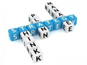 Strategy-300x225