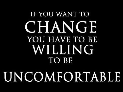 change-uncomfortable