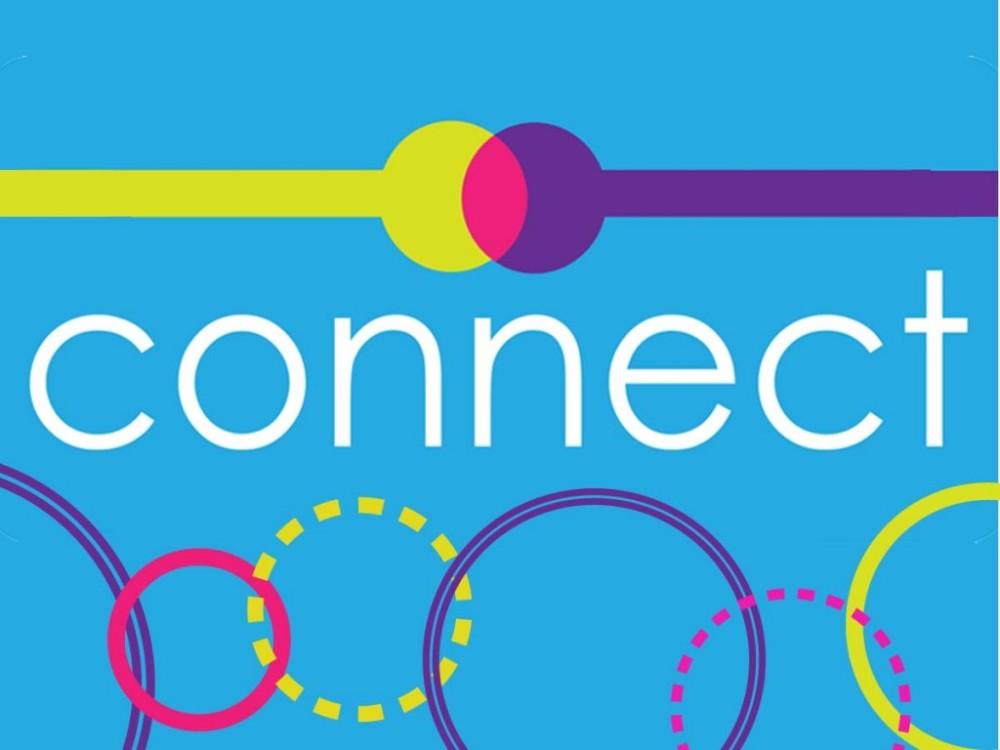 Connect_logo_web-1024x768