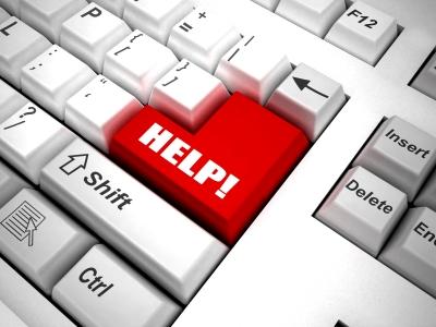 help_keyboard