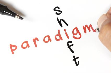 paradigm2
