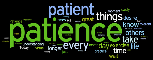 patience (1)