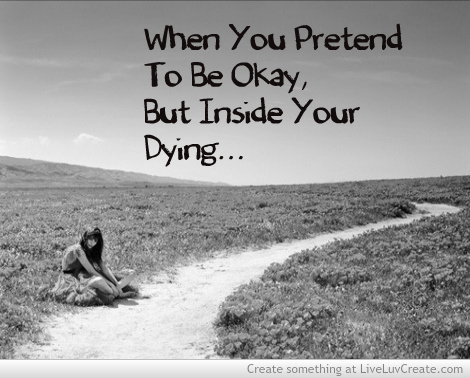 pretending_to_me_okay