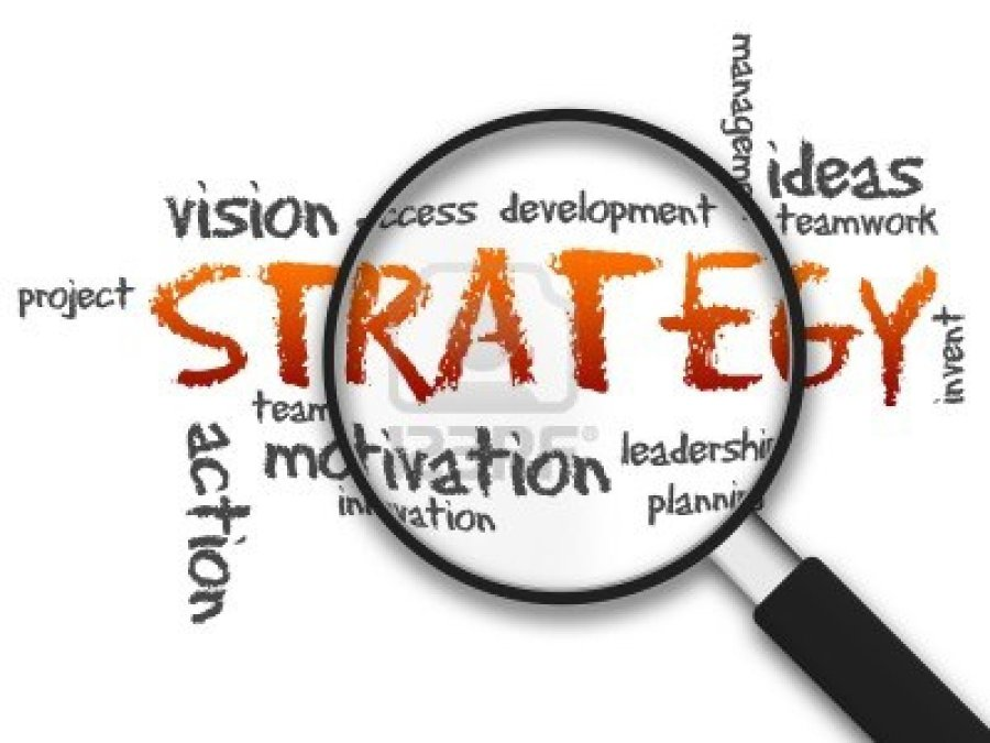 strategy (1)