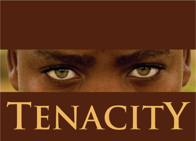 tenacity12