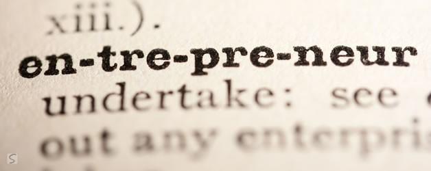 856_entrepreneur-1-628x250