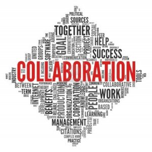 collaboration-not-compromise-control-agile-blog-solutionsiq