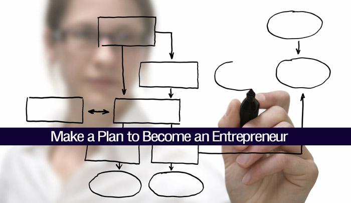 employee-entrepreneur-plan