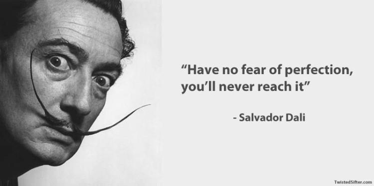 salvador-dali-famous-quote-perfection-art-creativity1