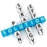 SolutionWordPuzzle