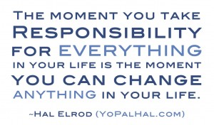 The-Moment-You-Take-Responsibility1-300x176