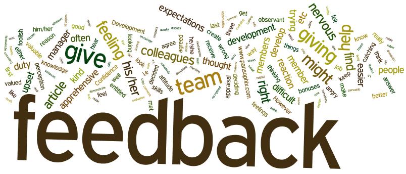 word-cloud-giving-feedback