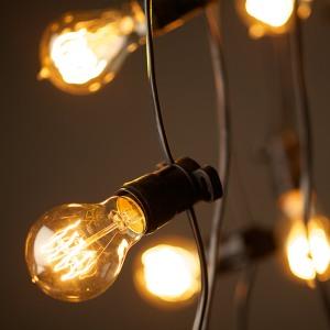 Edison-Christmas-lights-string