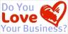 women-entrepreneurs-love.jpg